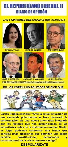 EL REPUBLICANO DIARIO DE VENEZUELA