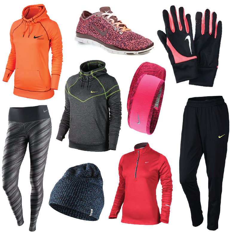 Apparel BSN Sports has a wide selection of athletic apparel from the best brands in the industry. Choose from athletic lines like Nike, Under Armour, Badger, Alleson Athletic, New Balance, Majestic, Mizuno, Hanes, Rawlings, and more.