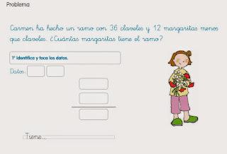 http://www.ceiploreto.es/sugerencias/cp.juan.de.la.cosa/matespdi/01/10/05/011005.swf
