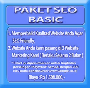 jasa internet Marketing di Jogja