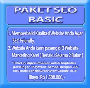jasa internet Marketing di Jogja