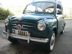 Mi 6oo-Normal (serie C), 1.963
