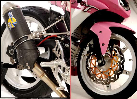 Modifikasi Kawasaki Ninja 250R_b. title=