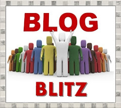 Blog Blitz