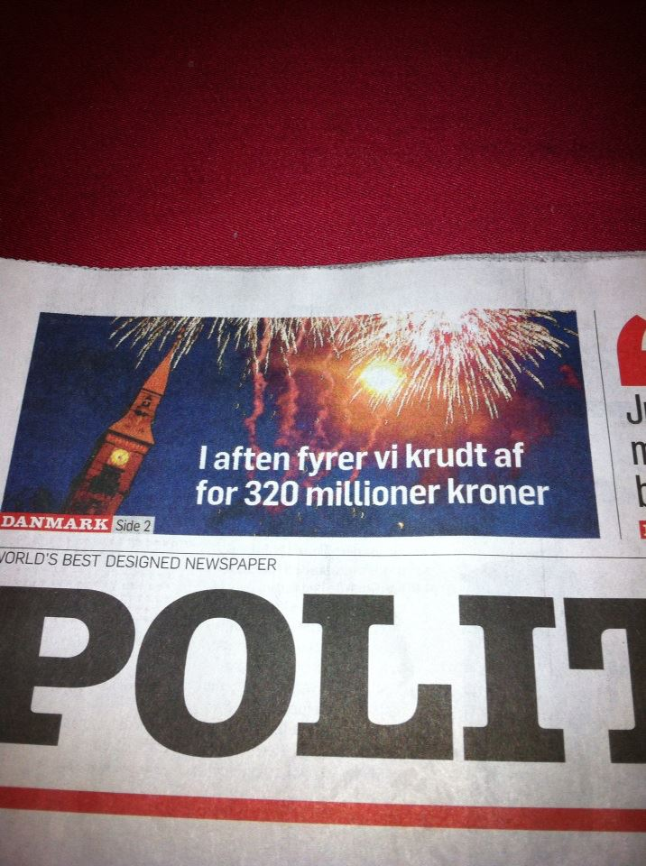institutioner københavn overskrifter i din fisse