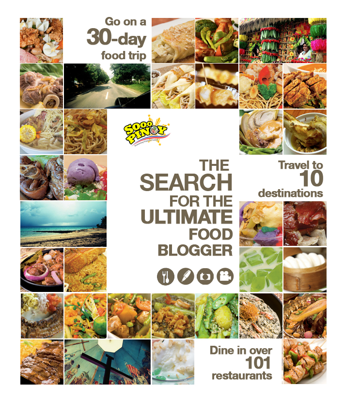 The food alphabet and more be the ultimate sooo pinoy food blogger be the ultimate sooo pinoy food blogger forumfinder Image collections