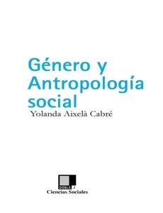 online Proceedings of