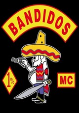 Biker News Bandidos Mc