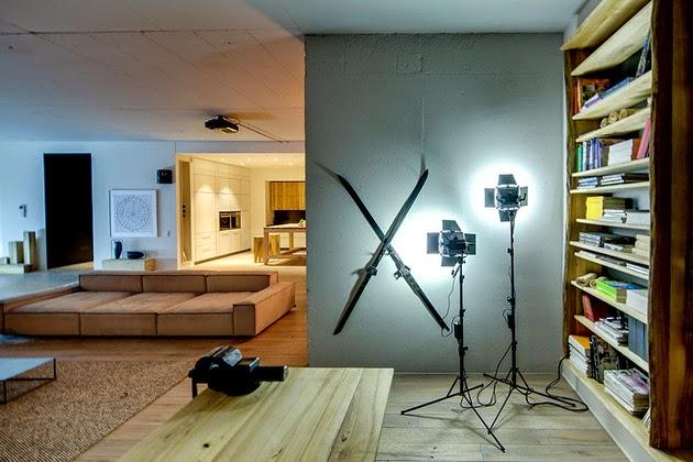 ... dan Dekorasi Interior Rumah Minimalis | Model Denah Rumah Minimalis