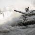 Mundo/Preparan Siria y Rusia plan para recuperar y liberar a Alepo