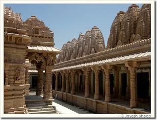 Kutch, Gujarat