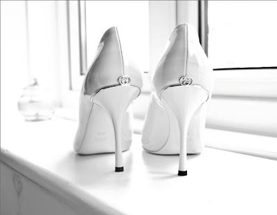 Sexy-Gucci-Wedding-Shoes