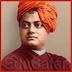 Swami Vivekanand  GK Game & PDF file