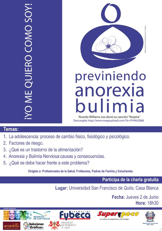 causas de la bulimia. trata de la bulimia causas