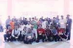 Blog Alumni 83