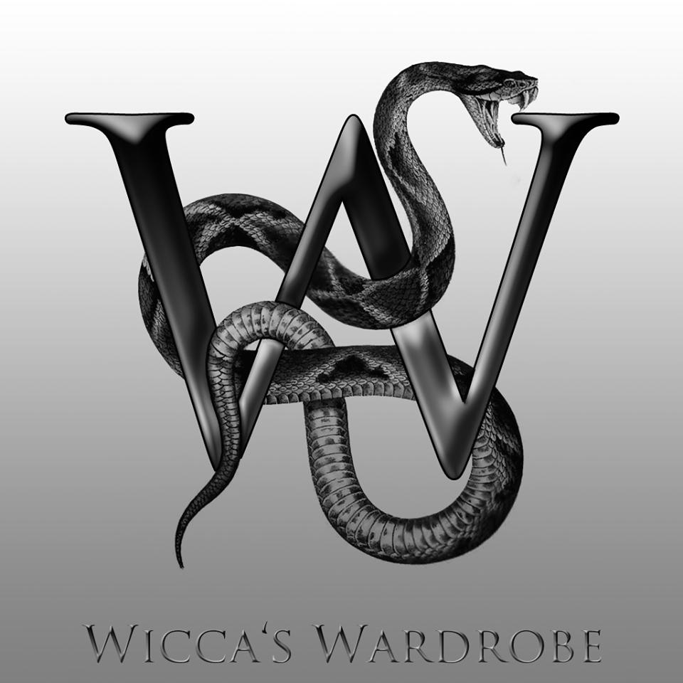 Wicca's Wardrobe