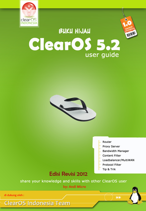 linux server tutorial bangla pdf