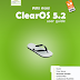 Ebook Tutorial Instalasi dan Konfigurasi ClearOS 5.2 (PDF Indonesia)