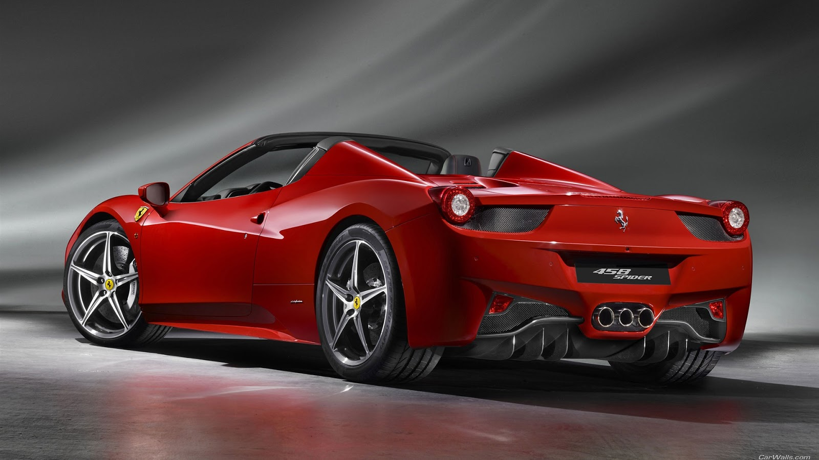Perfect Ferrari Car Wallpaper Free Download Ferrari Car Images Ferrari Car Photos Car  Wallpaper Download