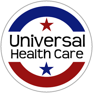Universal Health Care