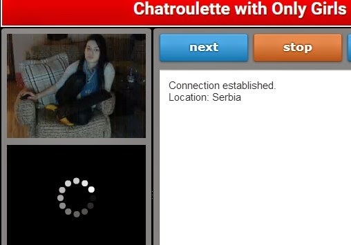 dirty chat roulette sites