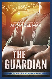 From the Amazon Bestseller author of the The Asset comes The Guardian.