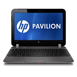 HP Pavilion dm1-4002au-drivers