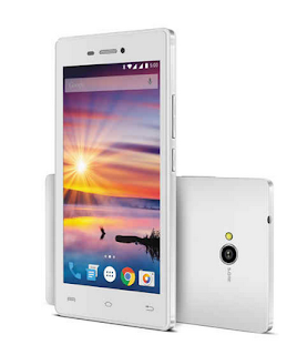 Lava Flair Z1 Mobile Full Specifications And price In Bangladesh