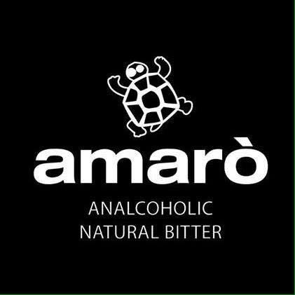 AMARO'