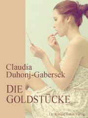eBook Liebesgeschichten