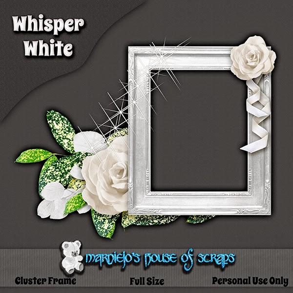 http://3.bp.blogspot.com/-iaC26IZMMYE/VESNcoEFSfI/AAAAAAAADaQ/LWGpTWt6QxQ/s1600/WhisperWhiteClusterFrame_preview.jpg