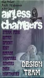 Airless Chambers EDT