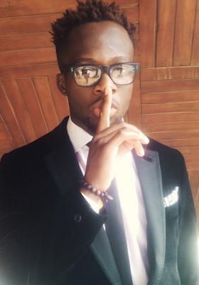 Student-Athlete, Oluwatoni Onikeku, Dies Abroad (Photos)