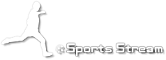 Sports Stream | Enjoy For Free