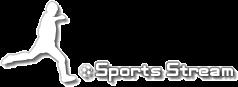 Sports Stream | Enjoy For Free