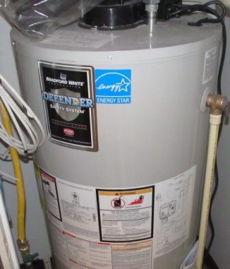 1260 hdc inc Energy efficient hot water systems