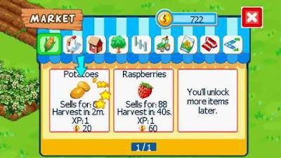 Game online yg menghasilkan duit