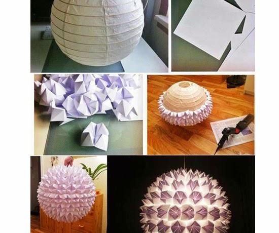 Decoraci n tendencias incre bles decoraciones para tu hogar for Decoraciones para tu hogar