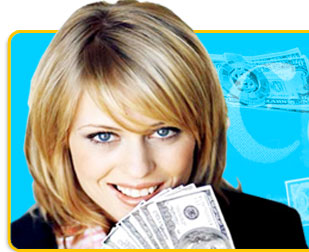 Payday Loans And Cash Advances