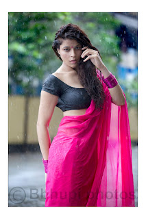 jyothy rana  wet saree Picture shoot 008.jpg
