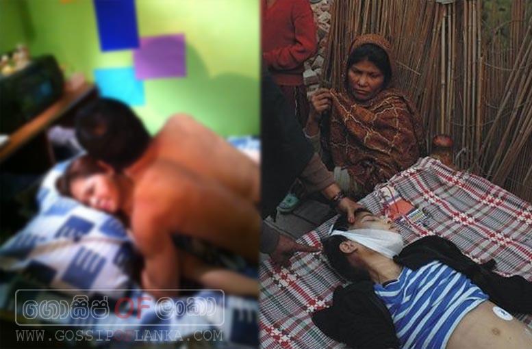 Gossip Lanka, Hiru Gossip, Lanka C News - 23-Year-old Man arrested for sexually assaulting 30 girls