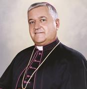 Luiz Antônio Guedes