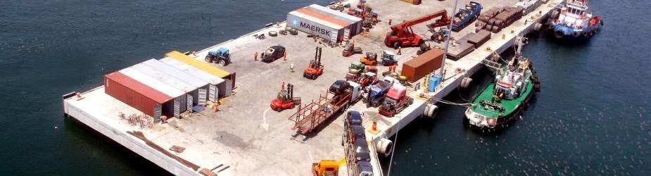 bienes-portuarios-terminos-aduaneros