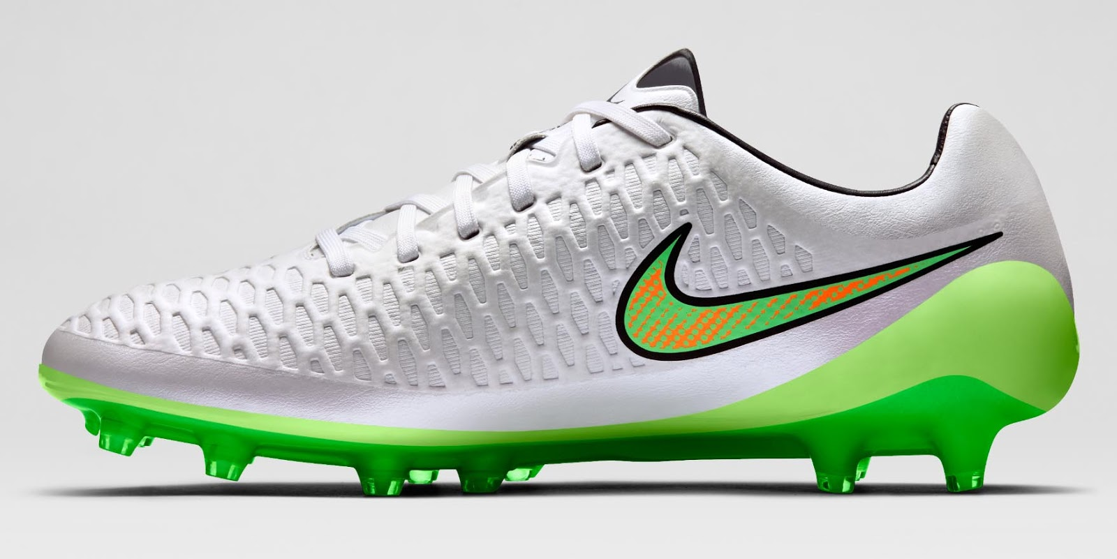 nike magista white