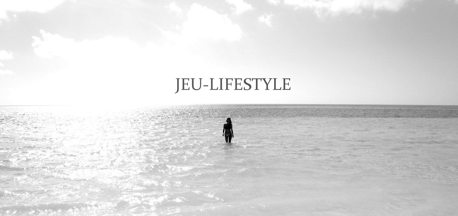 jeu-lifestyle
