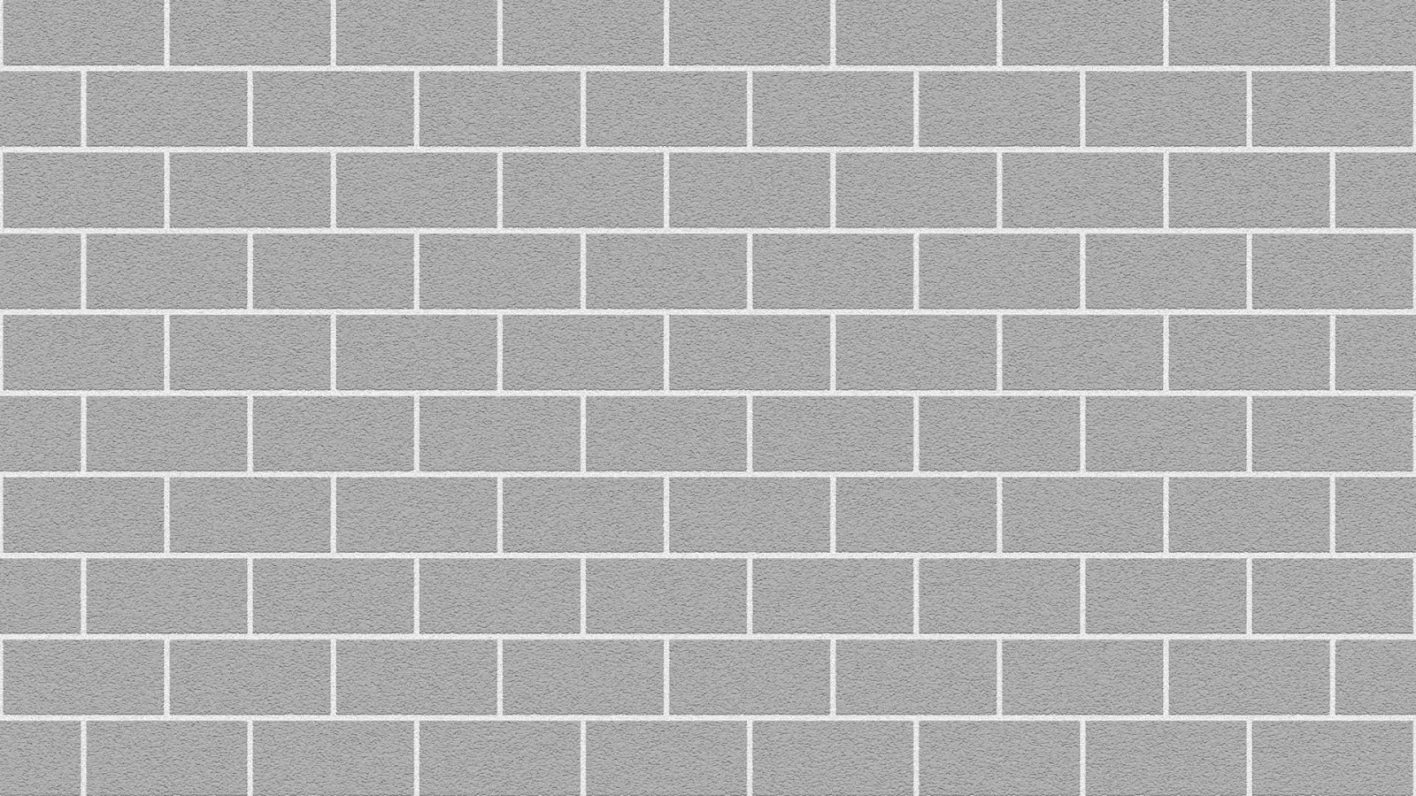 Stenen Muur Wit : Grey Brick Wall Texture