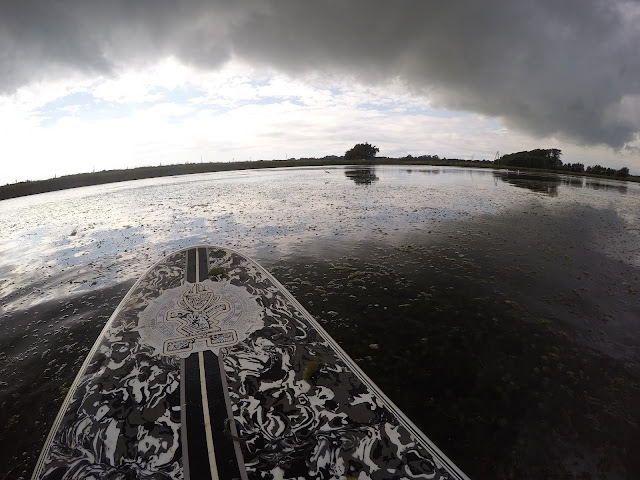 Stand up Paddling, SUP, Blackpool, watersports, budget, uk, north england, northern, Lancashire, Blackpool wake park, Adventure, explore, rainy day, surfing, paddling, mirror, lake, spring water, wild swimming, kayak,
