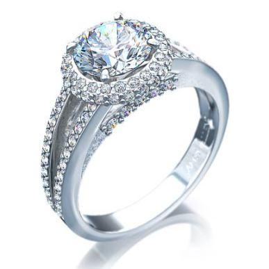 diamond jewellery rings - photo #27