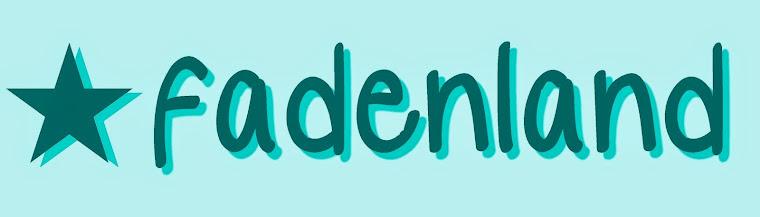 Fadenland