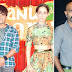 Kangna Ranaut and Madhavan to join 'Masterchef' gang for finale